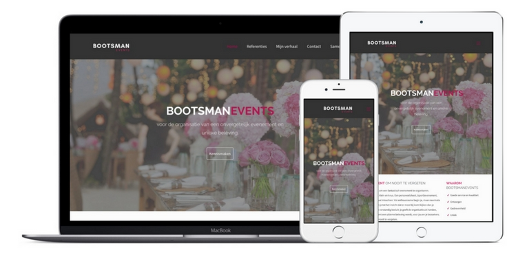 website-bootsman-events